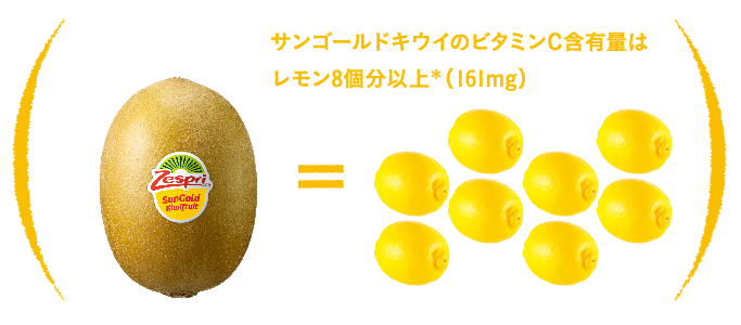 出典:http://www.zespri-jp.com/power/nourishment/