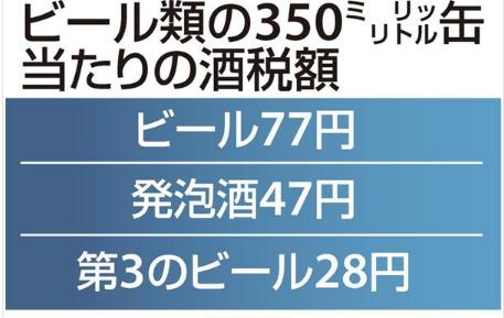 http://www.sankei.com/economy/photos/141213/ecn1412130008-p1.html