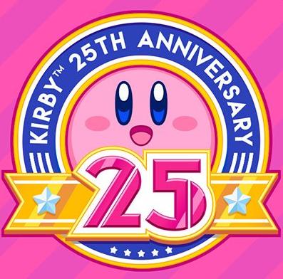 出典:https://twitter.com/Kirby25thJP?ref_src=twsrc%5Etfw