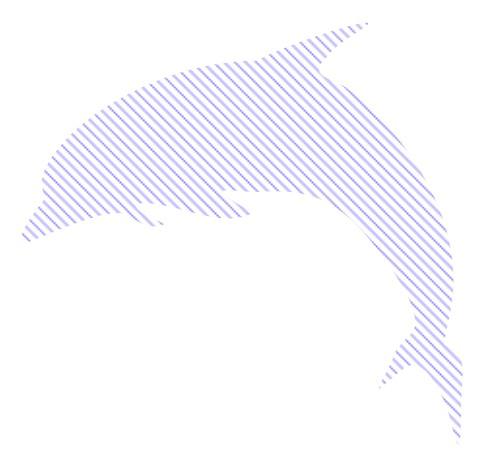 Patternoverlay_4