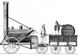Stephenson's Rocket5.png