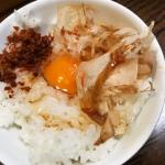 猪牛肉乾2