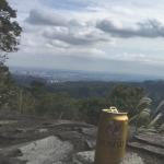 Mt. Takao_3