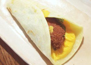 burrito_0