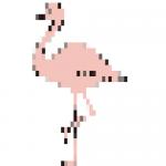 pixelart_5