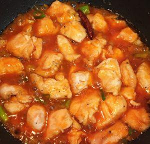chickenbreast_shrimp (1)