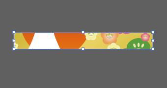 illustrator_clipping-mask_4
