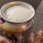asahi_beer (4)