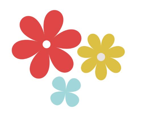 illustrator_flower